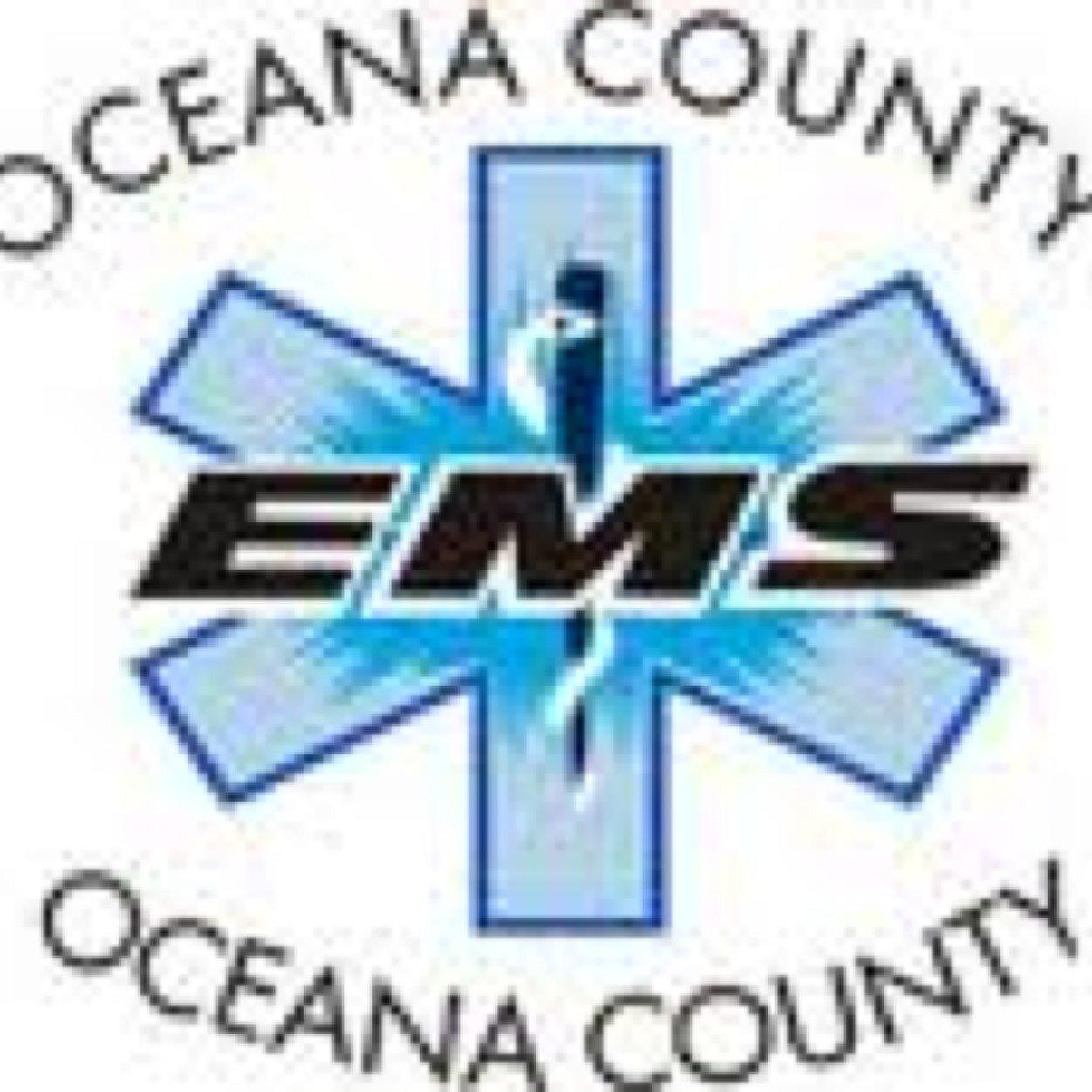 oceana county ems oceanaems twitter