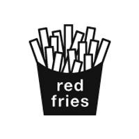 redfries