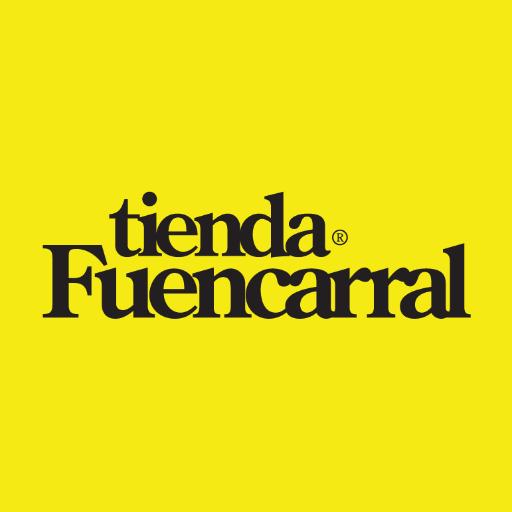 infinito Finito desencadenar  Tienda Fuencarral on Twitter: