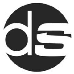 @dafiti_sports