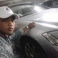 ibn_dedi