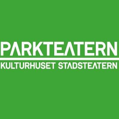 @PARKTEATERN