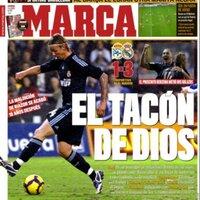 Campanya a favor de Luis Suarez - Página 4 FMWudgsl_200x200