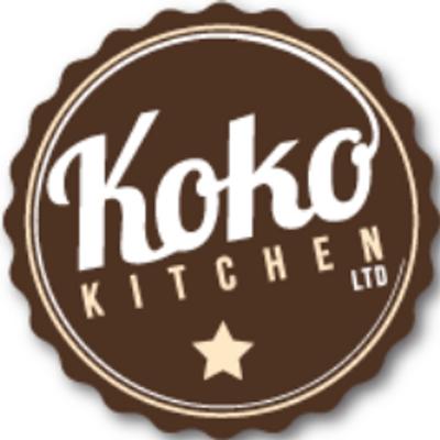Koko Kitchen Ltd (@Kokokitchen) | Twitter