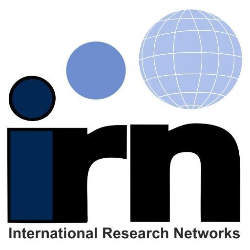 @IRN_DefenceSec