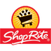 Twitter Profile image of @ShopRiteStores