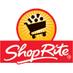 Twitter Profile image of @ShopRiteStores