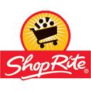 Photo of ShopRiteStores's Twitter profile avatar