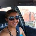 Almita!! (@0593Alma) Twitter