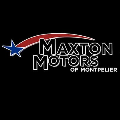 Maxton motors of mon maxtonmotorsofm twitter for Maxton motors of montpelier