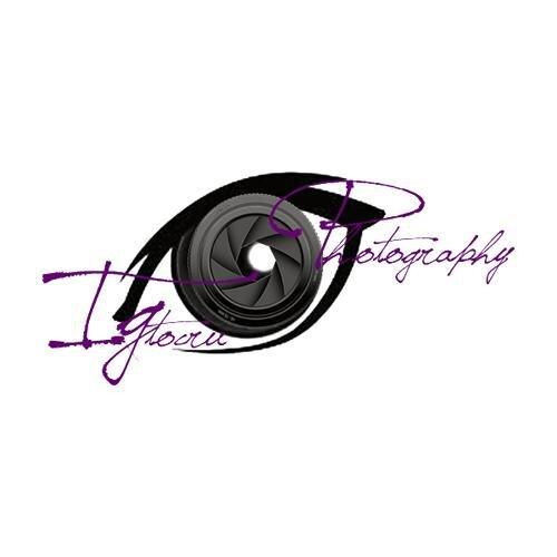 Igtocru Photography