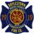 Doylestown Fire Co.