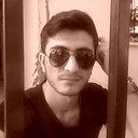 harun fırat (@1960Frat) Twitter