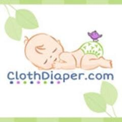Cloth Diapers and Water Usage. This post may contain affiliate links. Making the decision to cloth diaper is a huge accomplishment. Cloth diapers in larger sizes are available online, we got ours through spiritmovies.ml Reply. Autumn Beck says. June 20, at am. Thank you, Sarah!