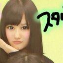 あやちゃん(^○^) (@0w21w1q1973) Twitter