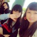 ΚΔℕ⊡ℕ⊡∼❣ (@0317Kano) Twitter