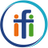 International Friendships, Inc. (IFI)
