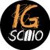 @IG_Schio