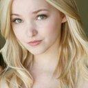 Dove_Olivia_Cameron (@5762d86a02b340d) Twitter