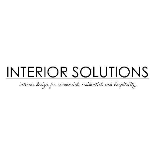 interior solutions interiorsol2 twitter