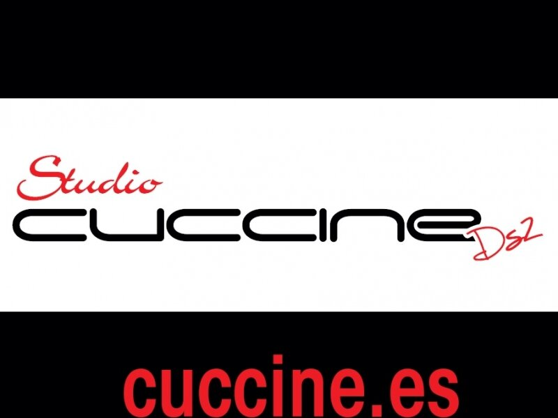 Studio Cuccine DS2