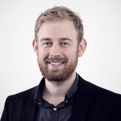 Simon Salomonsson