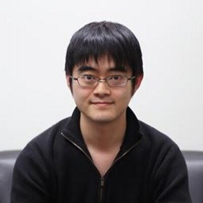 Sadayuki Furuhashi