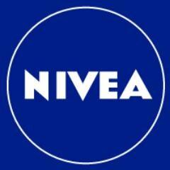 @NiveaVenezuela
