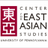 Penn CEAS's Twitter avatar