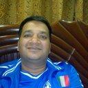 m akram 1971 (@1971Akram) Twitter
