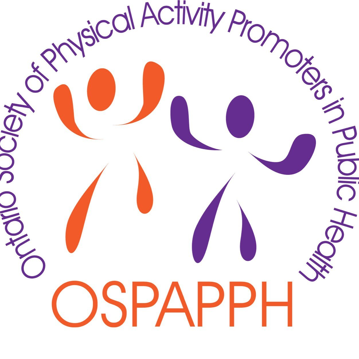 Image result for OSPAPPH