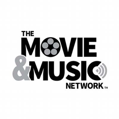 Movies & Music Coupons & Promo Codes