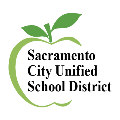 Sac City Unified Officialscusd Twitter