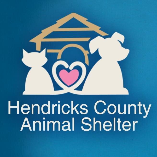Hendricks County Animal Shelter Indiana Hcanimalshelter Twitter