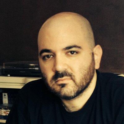 Neetzan Zimmerman on Muck Rack