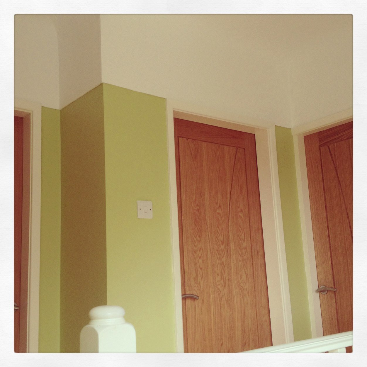Wirral Door Fitting & Wirral Door Fitting (@Wirral_Door_Fit) | Twitter Pezcame.Com