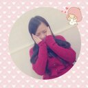 リんリん@SKN (@0223_1111) Twitter
