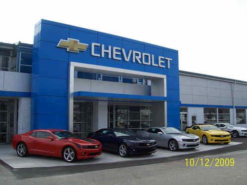 Kenny Ross Chevrolet >> Kenny Ross Chevrolet Kennyrosschev Twitter