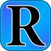 Recapthelaw Profile Image