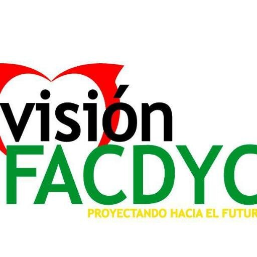 vision facdyc visionfacdyc twitter