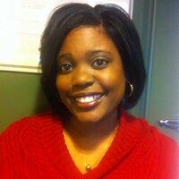 Jennifer Maye (@jlmaye_maye) Twitter profile photo