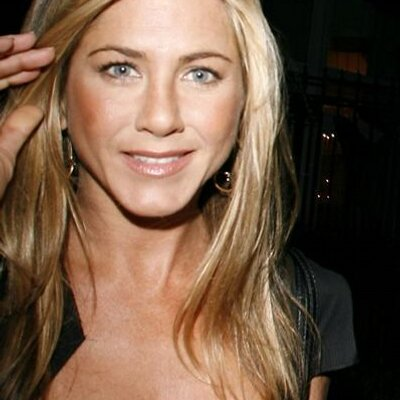 Jennifer Aniston (@TheJenAniston) | Twitter Jennifer Aniston