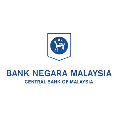 Bank negara malaysia cryptocurrency