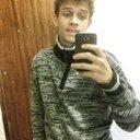Paulo Vitor (@007Paulovitor) Twitter