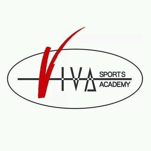 スポーツ ビバ
