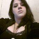 Marcella Smith - @vampiregears - Twitter