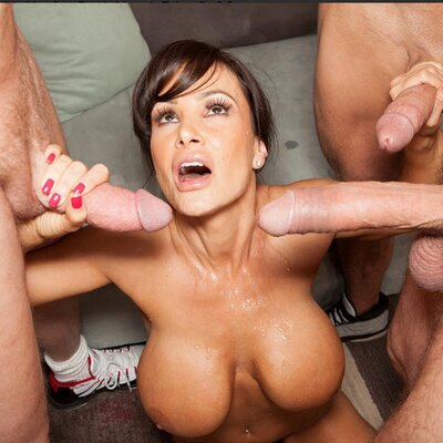 lisa ann videos videos porno gratia