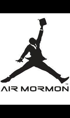 air mormon airmormonstore twitter