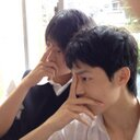 22Rあるある (@22ranan) Twitter