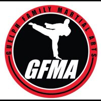 GFMA MARTIAL ARTS